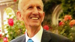 Concern for missing 77 year old man