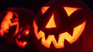 Firefighters issue safety advice ahead of Halloween