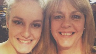 Spalding shooting: 'Controlling' husband killed wife and daughter 'as revenge'