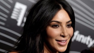 Kim Kardashian to return to Keeping Up With The Kardashians following robbery scare