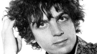 Syd Barrett remembered at one-off Cambridge concert