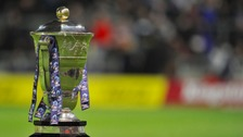 Rugby League World Cup to return to Yorkshire