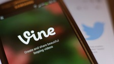 End of the Vine: Some of the most memorable six second clips