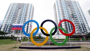 'Serious failings' found in anti-doping operation at Rio Olympic Games