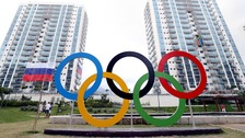 'Serious failings' in anti-doping tests in Rio