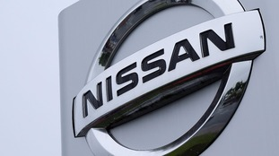 Government 'promised to pull out all the stops in letter to Nissan'
