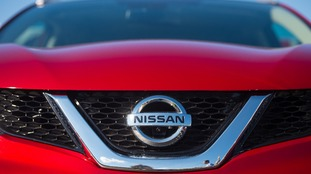 Government 'promised to pull out all the stops' in letter to Nissan