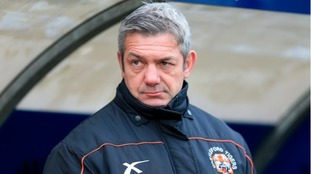 Daryl Powell signs new four-year deal with Castleford Tigers