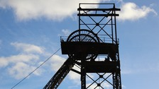 Work will soon begin to save the Cefn Coed Colliery Museum