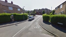 Boy, 13, found dead after Doncaster shed fire
