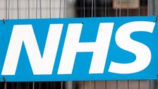 Fens Medical Centre in Hartlepool to close