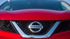 Labour calls for government to be open over Nissan deal