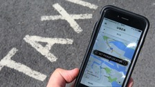 Uber court case: What is it and why does it matter?