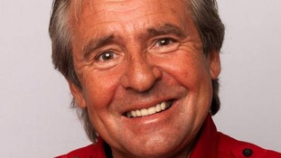 Tributes to singer Davy Jones