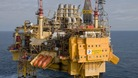 The Elgin PUQ platform in the North Sea has been leaking gas since Sunday