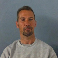 Steven Williams has been jailed for 18 years