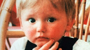 Ben Needham went missing in Kos 25 years ago