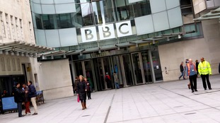MPs urge government to return to funding BBC Monitoring