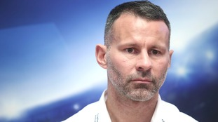 Ryan Giggs 'dreads' Liverpool winning the league