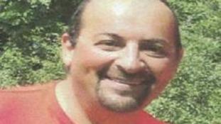 Hany Nabil Mustapha