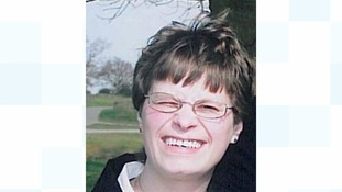 Donna O'Reilly was last seen at around 4am this morning.