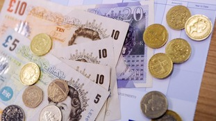 One in five workers paid less than voluntary living wage