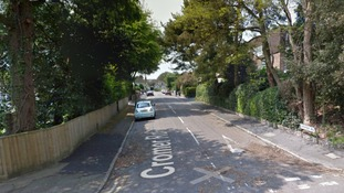Second arrest over Bournemouth stabbing