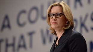 Amber Rudd expected to give decision on Orgreave inquiry