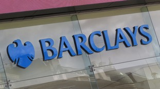 Barclays debit card glitch sees customers charged twice