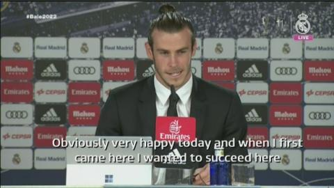 BALE_FOR__WEB