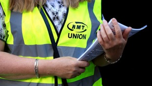 Union calls for a national protest over Southern dispute