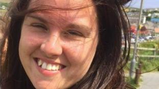 Defendant hurled imitation Faberge egg at partner after she told him of affair