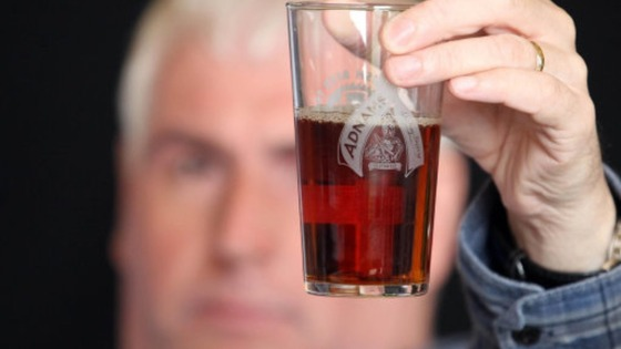Breweries are calling on Patrick Mercer to support the scrapping of the beer tax