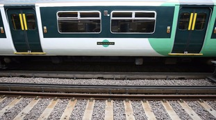 Owner of Southern franchise 'on track to meet financial targets' despite sliding revenues