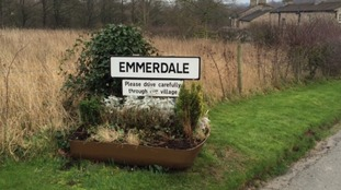 Emmerdale has 'second highest property values' in soap housing list