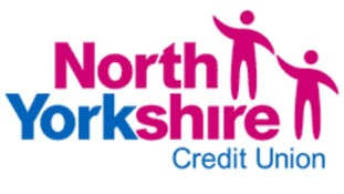 North Yorkshire Credit Union