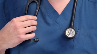 British doctors face Australian work visa restrictions