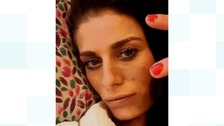 Ellia Arathoon, 29, was last seen on Friday, October 28, in the Cromwell Road and Shepherds Close areas of Ellesmere Port.