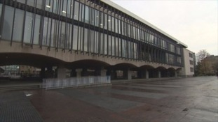 Third of staff at Newcastle Council could have pay cut