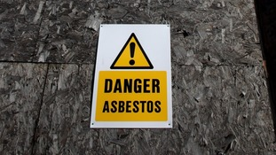 North East has high death rate for asbestos cancer