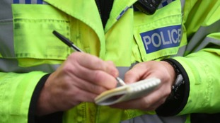 South Yorkshire and Humberside Police told to improve by inspectors