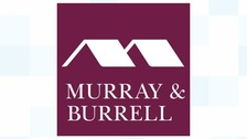 Murray & Burrell LTd