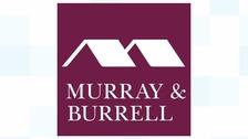 Murray & Burrell LTd
