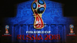 Video referees may be introduced for World Cup 2018, IFAB secretary says