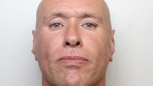 First West Yorkshire man jailed under controlling behaviour law