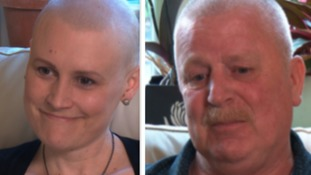 Cancer patients forced to raise thousands for treatment