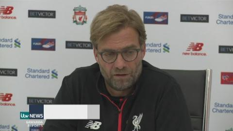 P-KLOPP_SPEAKS