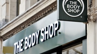 Body Shop boss condemns Southern strikes for 'messing up the business'
