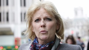 Anna Soubry MP said Britain looked like it had 'lost the plot' over Brexit.