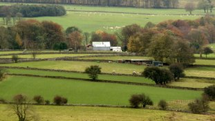 £3.5million for new Westmorland Dales